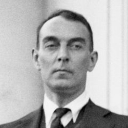 Author Ring Lardner