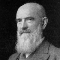 Author Robert Bosch