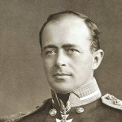 Author Robert Falcon Scott
