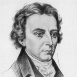 Author Robert Southey