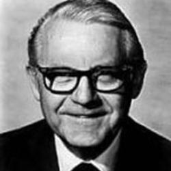 Robert Wise jerry goldsmith