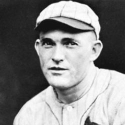 Author Rogers Hornsby