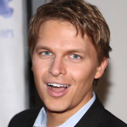 Author Ronan Farrow
