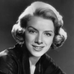 Author Rosemary Clooney