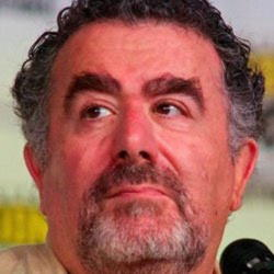 Author Saul Rubinek