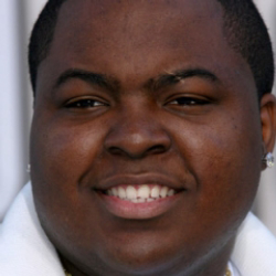 Author Sean Kingston