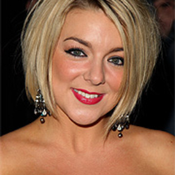 Sheridan Smith Quotations 40 Quotations Quotetab