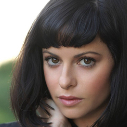 Author Sophia Amoruso