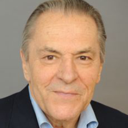Author Stanislav Grof