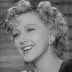 Author Stella Adler