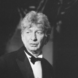 Author Sterling Holloway