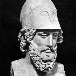 Author Themistocles