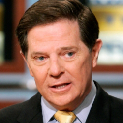Author Tom DeLay