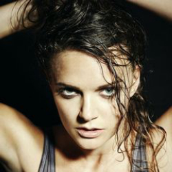 Author Tove Lo