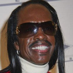 Author Verdine White