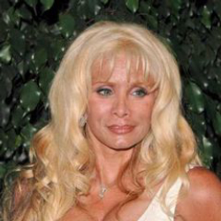 Author Victoria Gotti