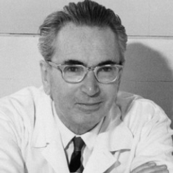 Author Viktor E. Frankl