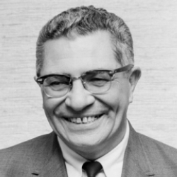 Author Vince Lombardi