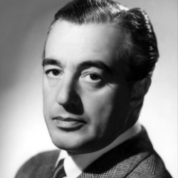 Author Vittorio De Sica