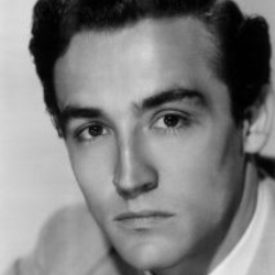 Author Vittorio Gassman