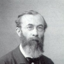 Author Wilhelm Wundt