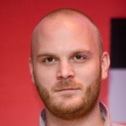 Author Will Champion