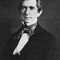 Author William H. Seward