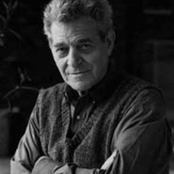 Author William Steig