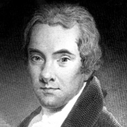 Author William Wilberforce