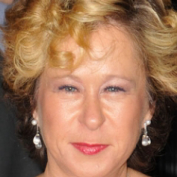 Author Yeardley Smith
