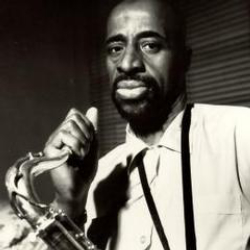 Author Yusef Lateef