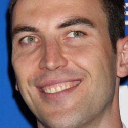 Author Zdeno Chara