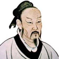 Author Zhuangzi