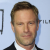 Author Aaron Eckhart