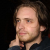 Author Aaron Stanford