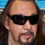 Author Ace Frehley