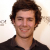 Author Adam Brody