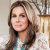Author Aerin Lauder