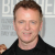 Author Aidan Quinn