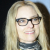 Author Aimee Mann
