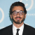 Author Al Madrigal
