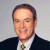 Author Al Michaels