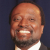 Author Alan Keyes
