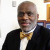 Author Alan Page