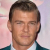 Author Alan Ritchson