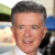 Author Alan Thicke