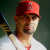 Author Albert Pujols