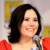 Author Alex Borstein