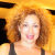 Author Alex Kingston