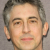 Author Alexander Payne
